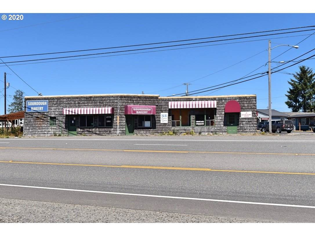75314 Us Highway 101 - Photo 1