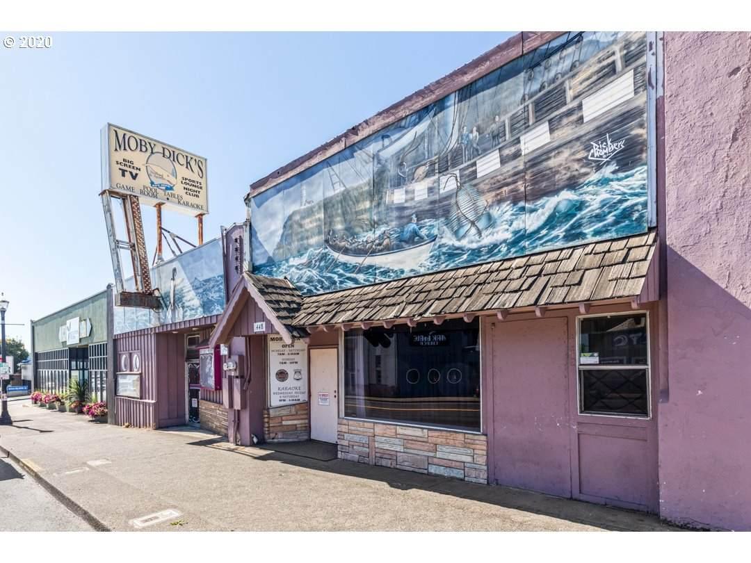 442 Coast Hwy - Photo 1