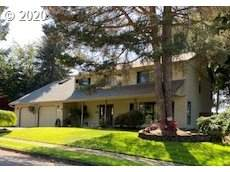 10506 NE 37TH Ave, Vancouver, WA 98686 (MLS #20181590) :: Fox Real Estate Group
