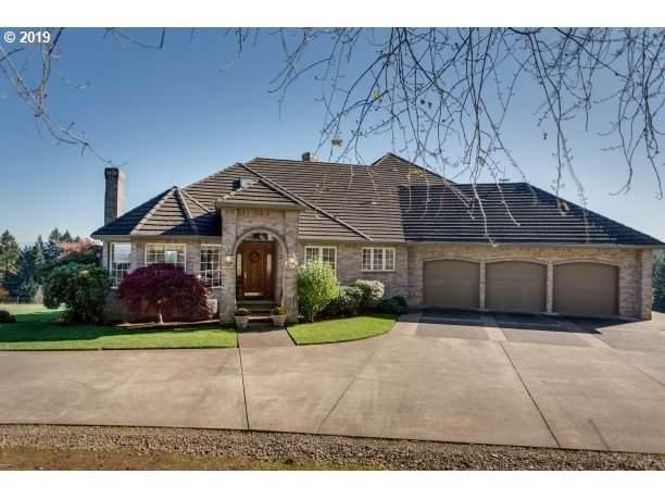 24690 SW Allison Ln, Sherwood, OR 97140 (MLS #20186803) :: McKillion Real Estate Group