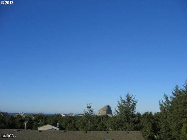 Nestucca Ridge Rd - Photo 1