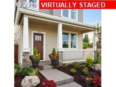 15223 NW Cosmos St, Portland, OR 97229 (MLS #20189076) :: Change Realty