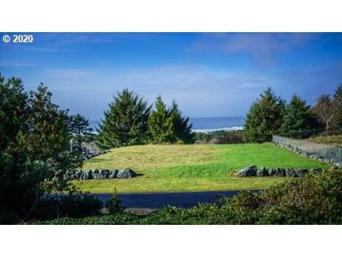 Scenic View Dr #2000, Rockaway Beach, OR 97136 (MLS #20189677) :: Gustavo Group