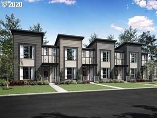7006 SE Blanton St, Hillsboro, OR 97123 (MLS #20194161) :: Next Home Realty Connection