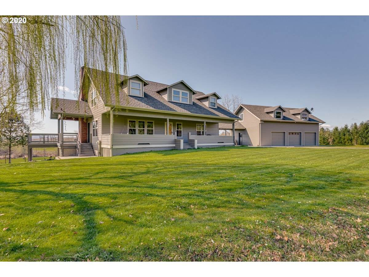 16885 Nelson Rd - Photo 1