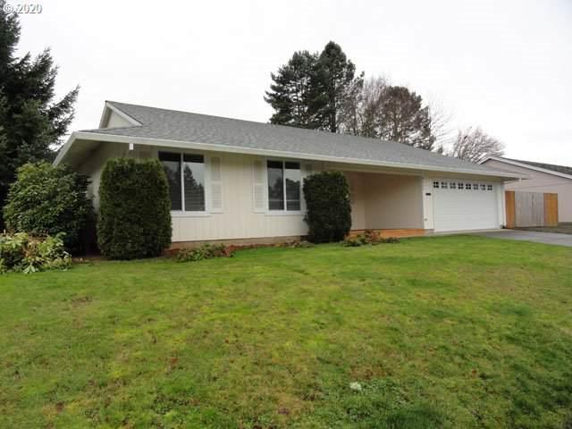 3480 SE Walnut St, Hillsboro, OR 97123 (MLS #20214758) :: Cano Real Estate