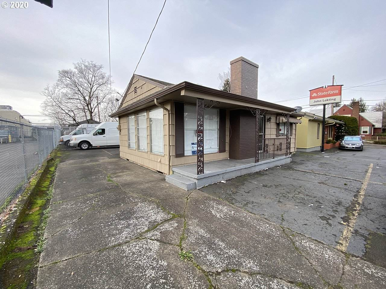 315 102ND Ave - Photo 1
