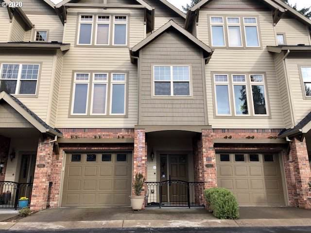 5053 W Sunset Dr, Lake Oswego, OR 97035 (MLS #20236650) :: McKillion Real Estate Group
