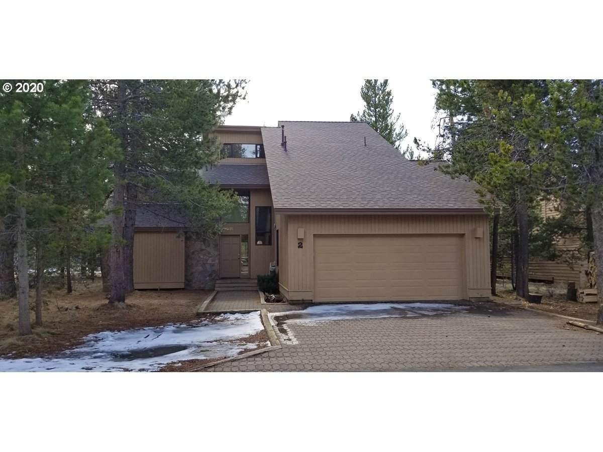 57603 Rocky Mountain Ln - Photo 1
