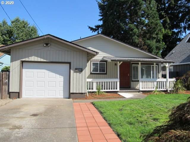 1500 S Alpine St, Cornelius, OR 97113 (MLS #20241156) :: Next Home Realty Connection