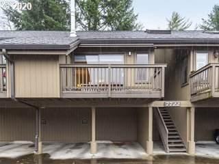 7722 SW Barnes Rd C, Portland, OR 97225 (MLS #20243186) :: Homehelper Consultants