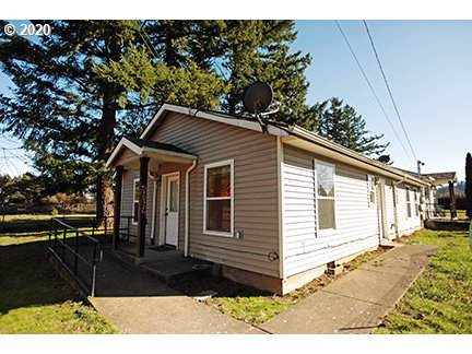 1032 SE 191ST Ave, Portland, OR 97233 (MLS #20247112) :: Gustavo Group