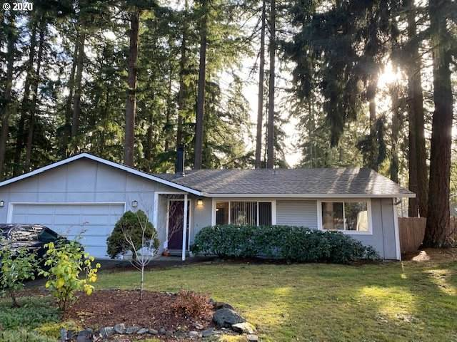 16016 NE Everett Ct, Portland, OR 97230 (MLS #20247581) :: Premiere Property Group LLC
