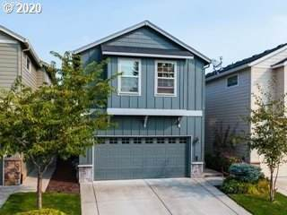 33575 SE Steinfeld St, Scappoose, OR 97056 (MLS #20258067) :: Change Realty