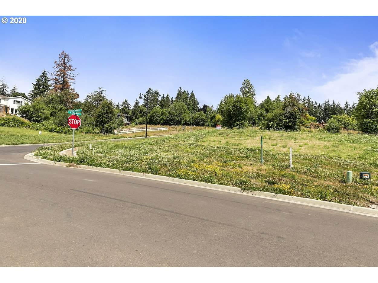 15009 Northern Heights Dr - Photo 1