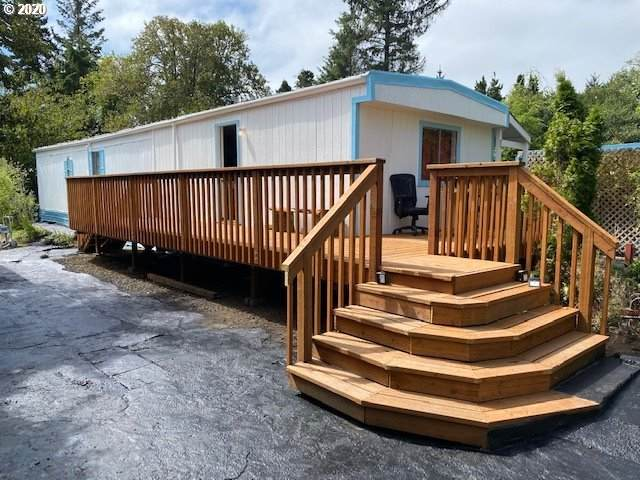 2204 302ND Pl, Ocean Park, WA 98640 (MLS #20271941) :: Townsend Jarvis Group Real Estate