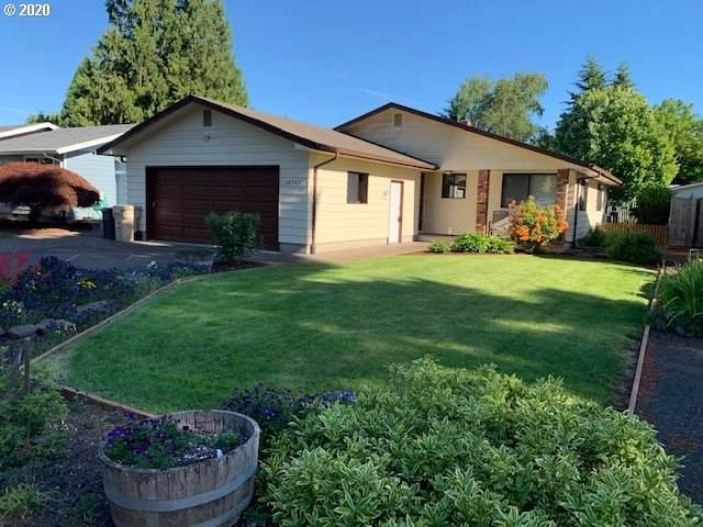 38902 SW 2ND Pl, Scio, OR 97374 (MLS #20273464) :: Piece of PDX Team
