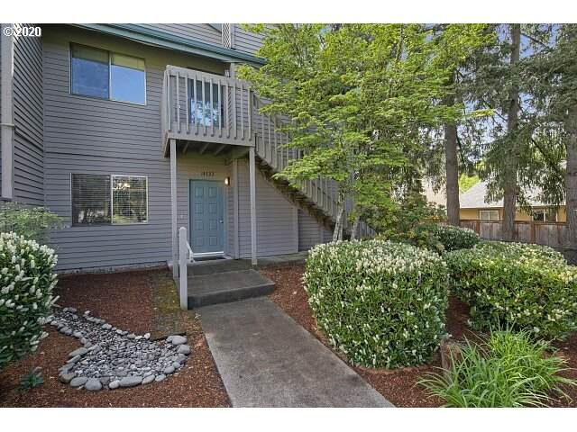 14733 SW Grayling Ln, Beaverton, OR 97007 (MLS #20276846) :: Townsend Jarvis Group Real Estate