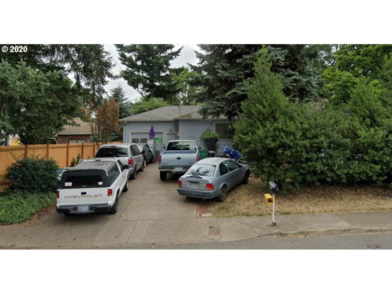 2149 139TH Ave - Photo 1