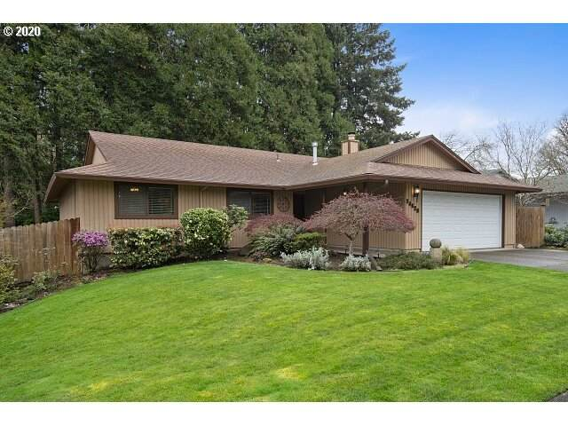 14820 SW 83RD Ave, Portland, OR 97224 (MLS #20283187) :: Townsend Jarvis Group Real Estate
