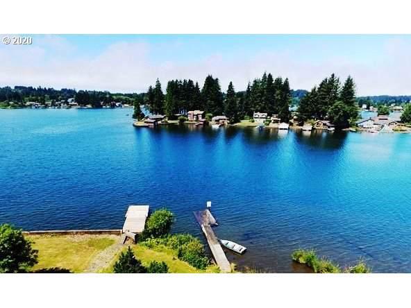 2963 East Devils Lake Rd - Photo 1