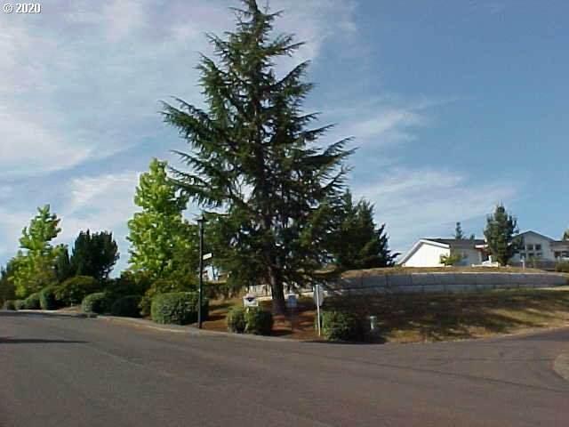 0 Highland Vista Ln - Photo 1