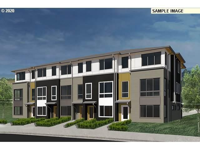 17126 SW Woodpecker Ln Lt22, Beaverton, OR 97007 (MLS #20341474) :: Brantley Christianson Real Estate