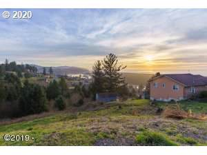 Tl 14901 Summit, Pacific City, OR 97135 (MLS #20350863) :: The Liu Group