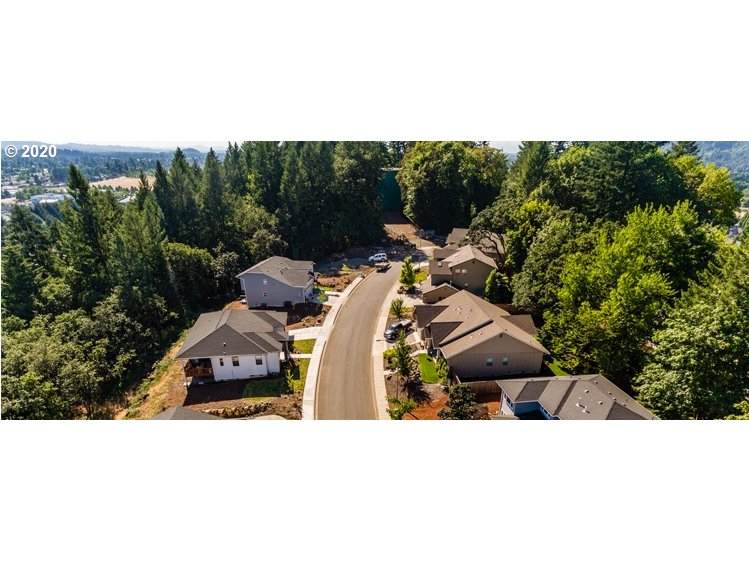 3368 River Heights Dr - Photo 1