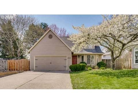 11553 SW 133RD Pl, Tigard, OR 97223 (MLS #20353998) :: McKillion Real Estate Group