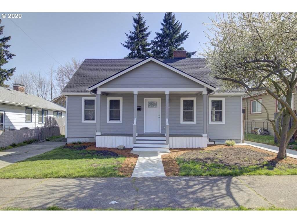7014 Vancouver Ave - Photo 1
