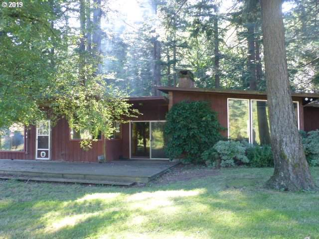 1338 SE Jackson Park Rd, Troutdale, OR 97060 (MLS #20362758) :: Change Realty
