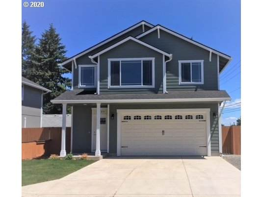 4370 Scenic, Eugene, OR 97404 (MLS #20377285) :: Song Real Estate