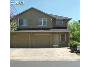 3965 SW Pinewood Way, Beaverton, OR 97078 (MLS #20378894) :: Next Home Realty Connection