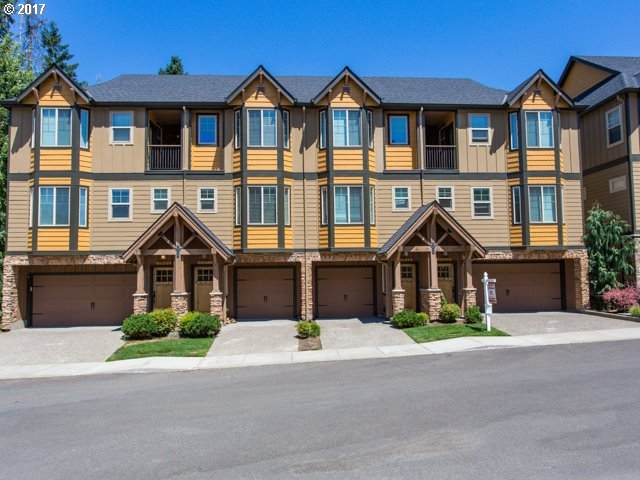 19665 SW Blackbear Ct, Beaverton, OR 97006 (MLS #20385834) :: Next Home Realty Connection