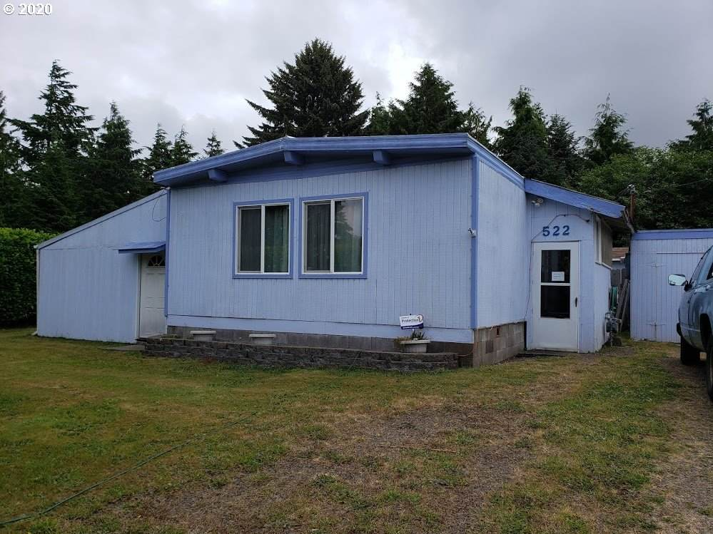 522 Reef Ave - Photo 1