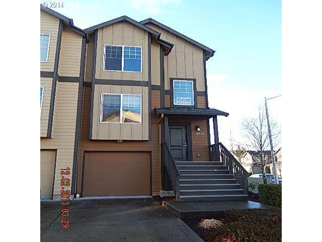 6001 NE 34TH St, Vancouver, WA 98661 (MLS #20393460) :: Stellar Realty Northwest