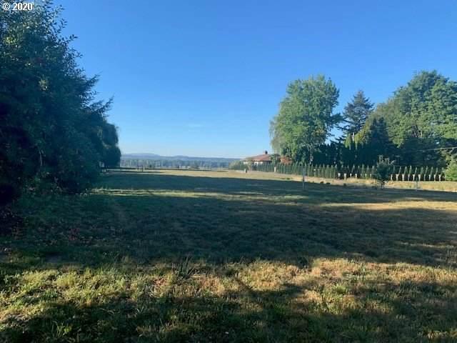 14213 SE Bella Vista Cir, Vancouver, WA 98683 (MLS #20398410) :: Fox Real Estate Group