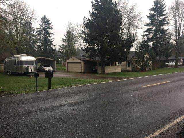18403 29TH Ave - Photo 1