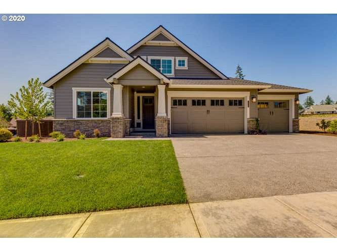 1540 Rolling Hills Dr - Photo 1