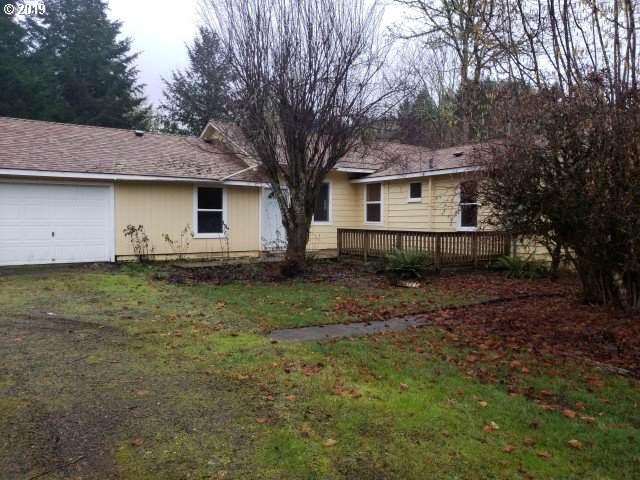 23935 Alpine Rd, Monroe, OR 97456 (MLS #20413198) :: Song Real Estate