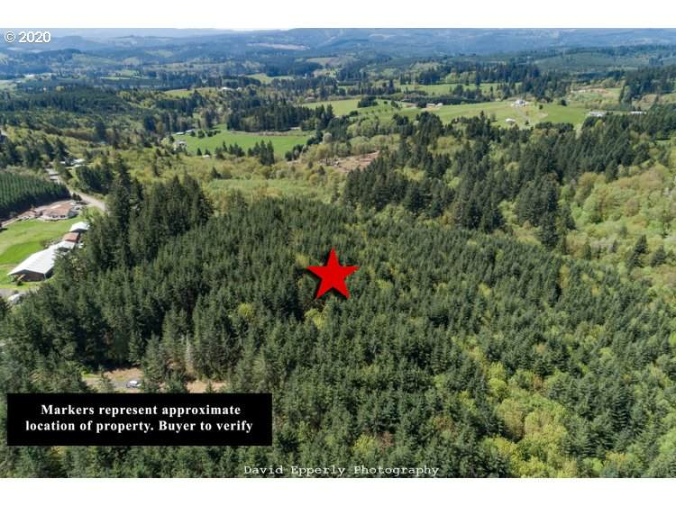 0 Robinette Rd - Photo 1
