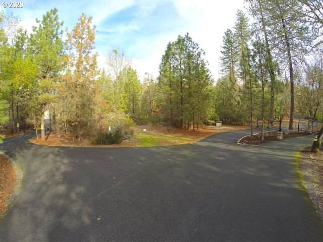 133 Hampshire Cir, Grants Pass, OR 97526 (MLS #20417964) :: Beach Loop Realty