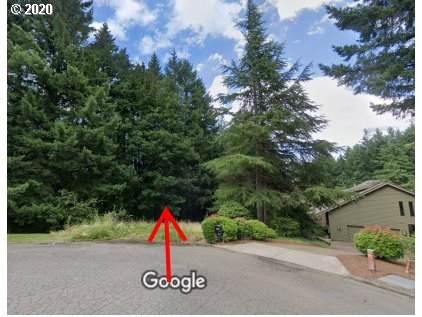 0 SE Callahan Rd, Happy Valley, OR 97086 (MLS #20418697) :: Next Home Realty Connection