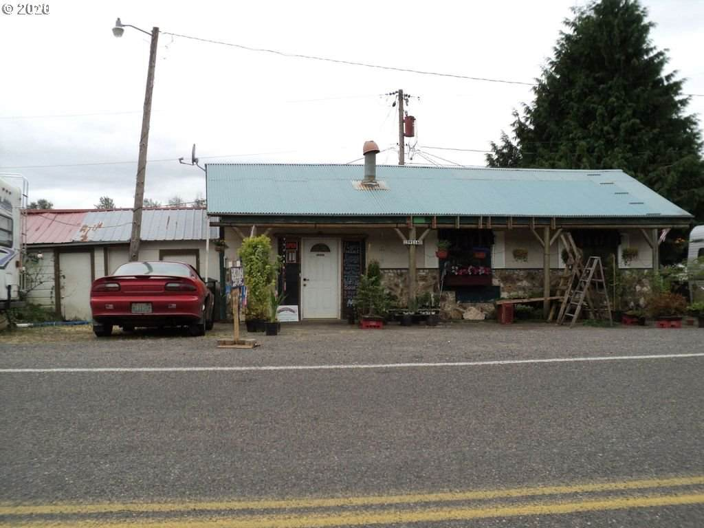 39116 Pacific Hwy - Photo 1