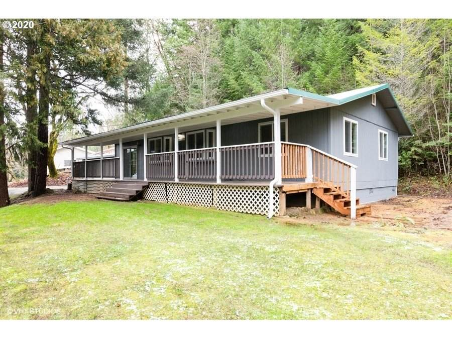181 Glendale Town Rd - Photo 1