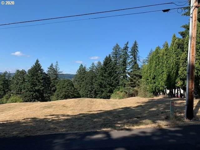 Hunter Ave, Oregon City, OR 97045 (MLS #20424810) :: Fox Real Estate Group