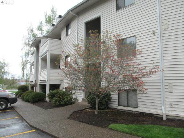 11044 SW Greenburg Rd #114, Tigard, OR 97223 (MLS #20437874) :: Lux Properties
