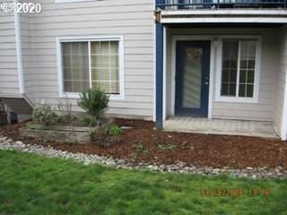 17516 NW Springville Rd B17, Portland, OR 97229 (MLS #20441755) :: Next Home Realty Connection