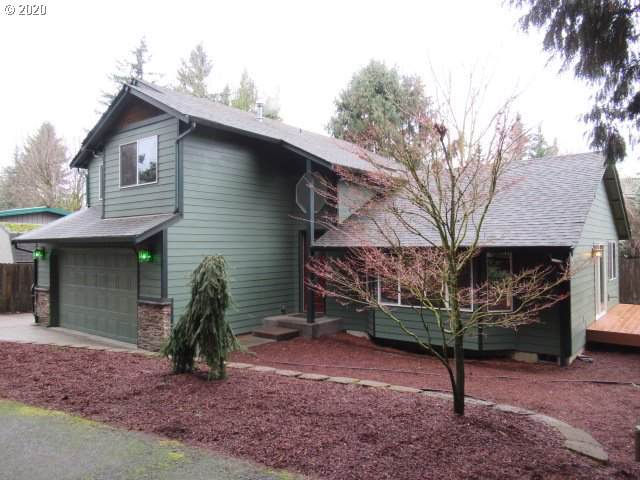 14635 NE Halsey St, Portland, OR 97230 (MLS #20445445) :: Next Home Realty Connection